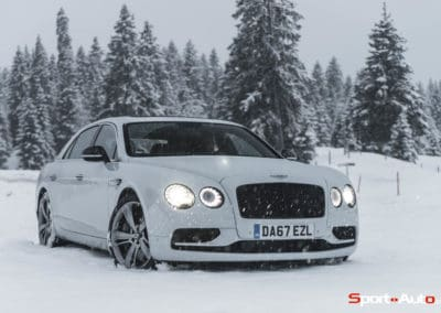 BentleyFlyingSpur-15