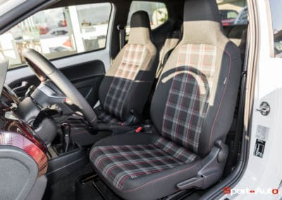 VW-Up-GTI-Mike-38