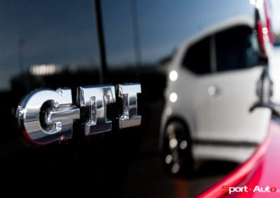 VW-Up-GTI-Mike-5