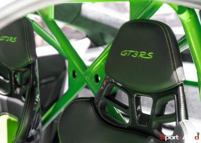 Porsche911-GT3RS-16