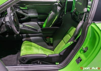Porsche911-GT3RS-17