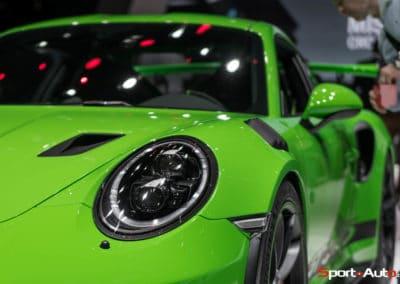 Porsche911-GT3RS-v2-1-14