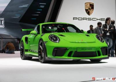 Porsche911-GT3RS-v2-1-15