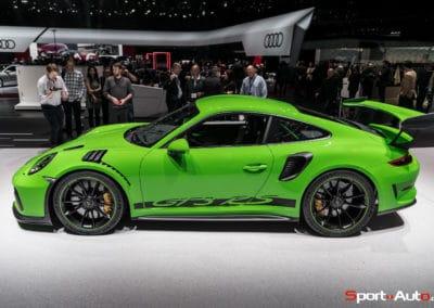 Porsche911-GT3RS-v2-1-6