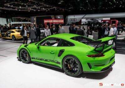 Porsche911-GT3RS-v2-1-7