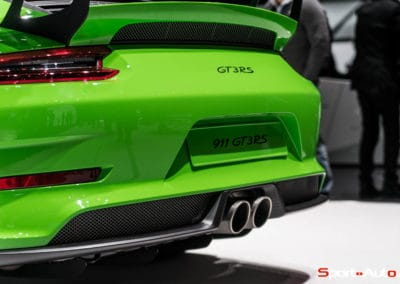 Porsche911-GT3RS-v2-1-8