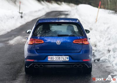 VW-GolfR-20
