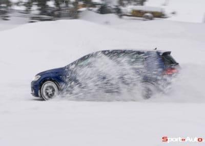 VW-GolfR-Rogneux-6