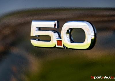 FordMustang2018-reportage-Laurent-16