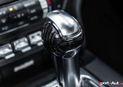 FordMustang2018-reportage-Laurent-19