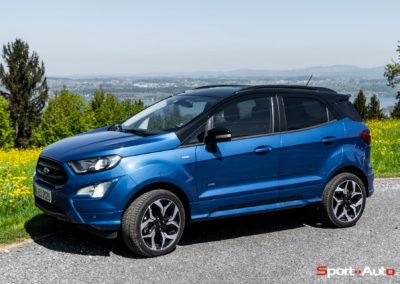 FordMustang2018-reportage-Laurent-33