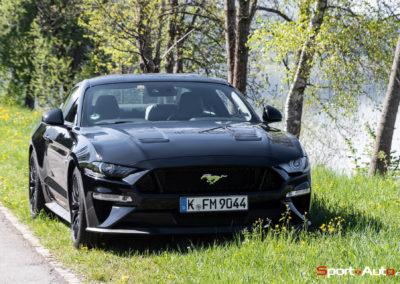 FordMustang2018-reportage-Laurent-7