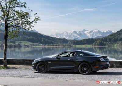 FordMustang2018-reportage-Laurent-8