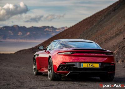 16-La nouvelle DBS Superleggera@Photo Aston Martin-aston-superleggera