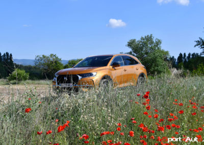 DS7-Crossback-DSC_0215 (2)-10
