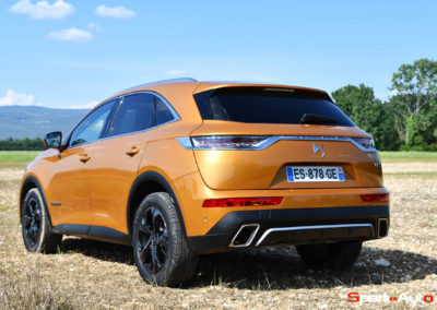 DS7-Crossback-DSC_0216 (2)-11