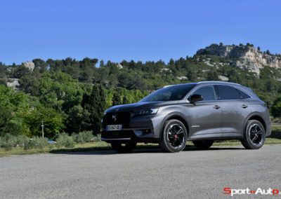DS7-Crossback-DSC_0353 (2)-23