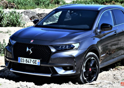 DS7-Crossback-DSC_0362 (2)-27