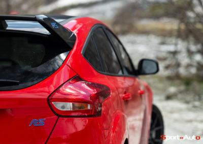 Ford-FocusRS-2018-Bob-2
