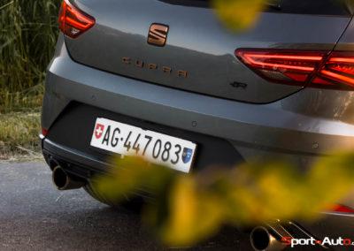 Seat-Leon-Cupra-R-Gaetan-19