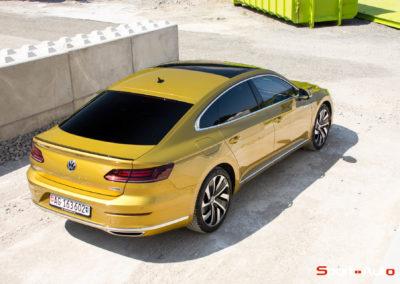 VW-Arteon-RLine-15