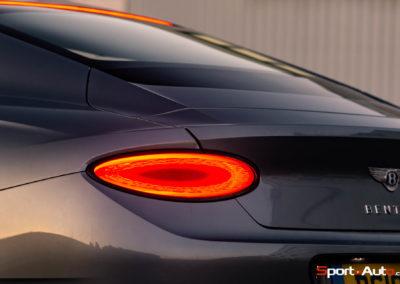 Bentley-Continental-GT-Bob-102