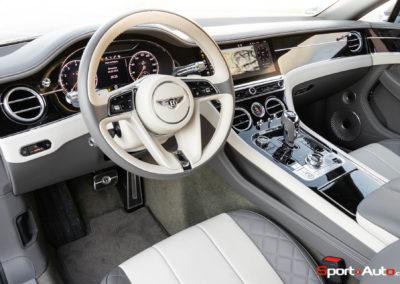 Bentley-Continental-GT-Bob-38