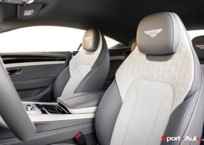 Bentley-Continental-GT-Bob-39