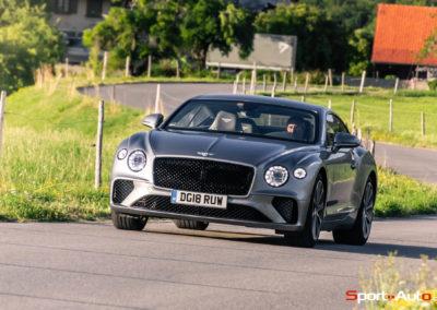 Bentley-Continental-GT-Bob-400