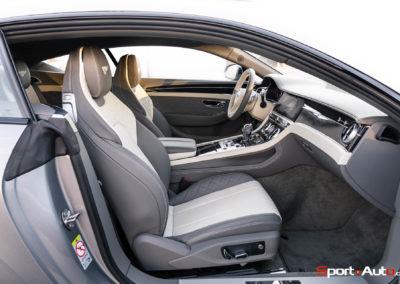Bentley-Continental-GT-Bob-42