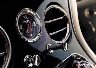 Bentley-Continental-GT-Bob-53