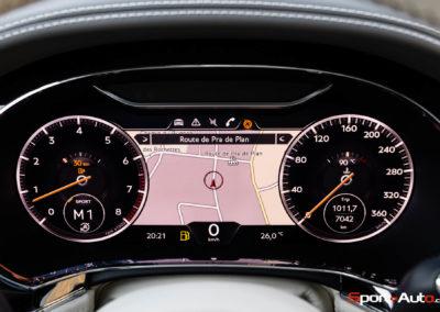 Bentley-Continental-GT-Bob-56