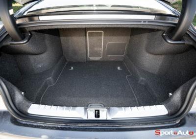 Bentley-Continental-GT-Bob-6