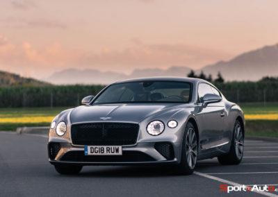 Bentley-Continental-GT-Bob-68