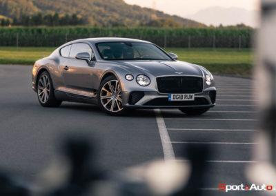 Bentley-Continental-GT-Bob-80