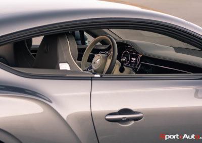 Bentley-Continental-GT-Bob-98