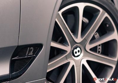 Bentley-Continental-GT-Bob-99