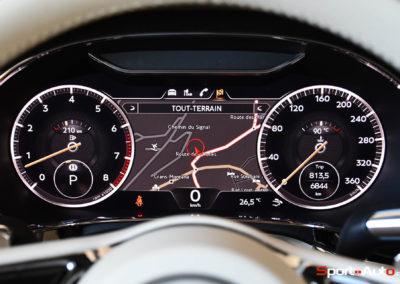 Bentley-Continental-GT-Laurent-20