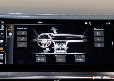 Bentley-Continental-GT-Laurent-3