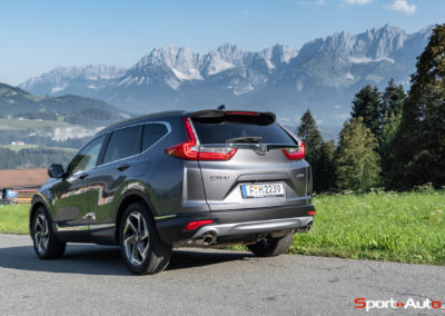Honda-CRV-Laurent-1