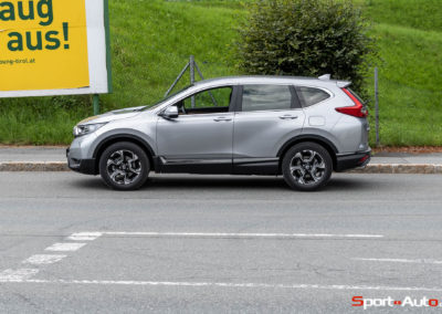 Honda-CRV-Laurent-6
