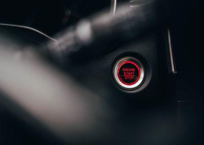 Honda-CRV-presse-17