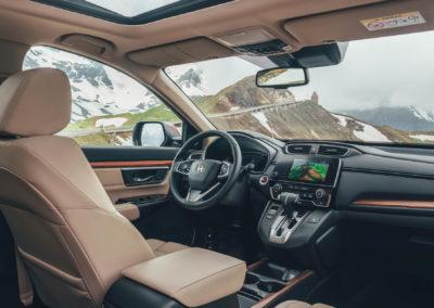 Honda-CRV-presse-18