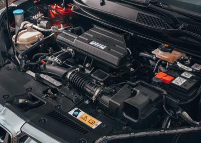 Honda-CRV-presse-19