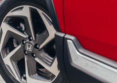 Honda-CRV-presse-21