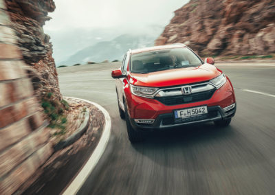 Honda-CRV-presse-5