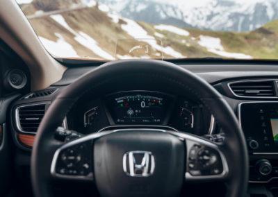 Honda-CRV-presse-7