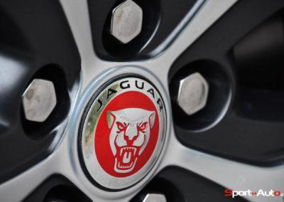 Jaguar-I-Pace-Laurent-15