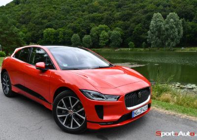 Jaguar-I-Pace-Laurent-16