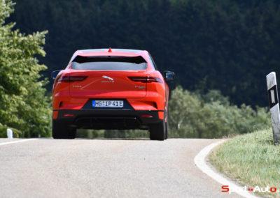 Jaguar-I-Pace-Laurent-25